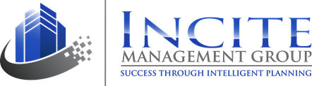 Incite Management Group
